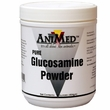 AniMed Glucosamine HCL Pure (16 oz)