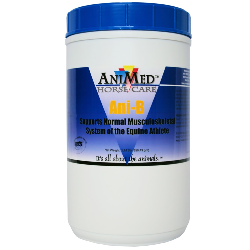 AniMed Horse Joint Supplement