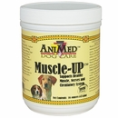AniMed Muscle-Up