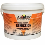 AniMed Remission (4 lbs.)