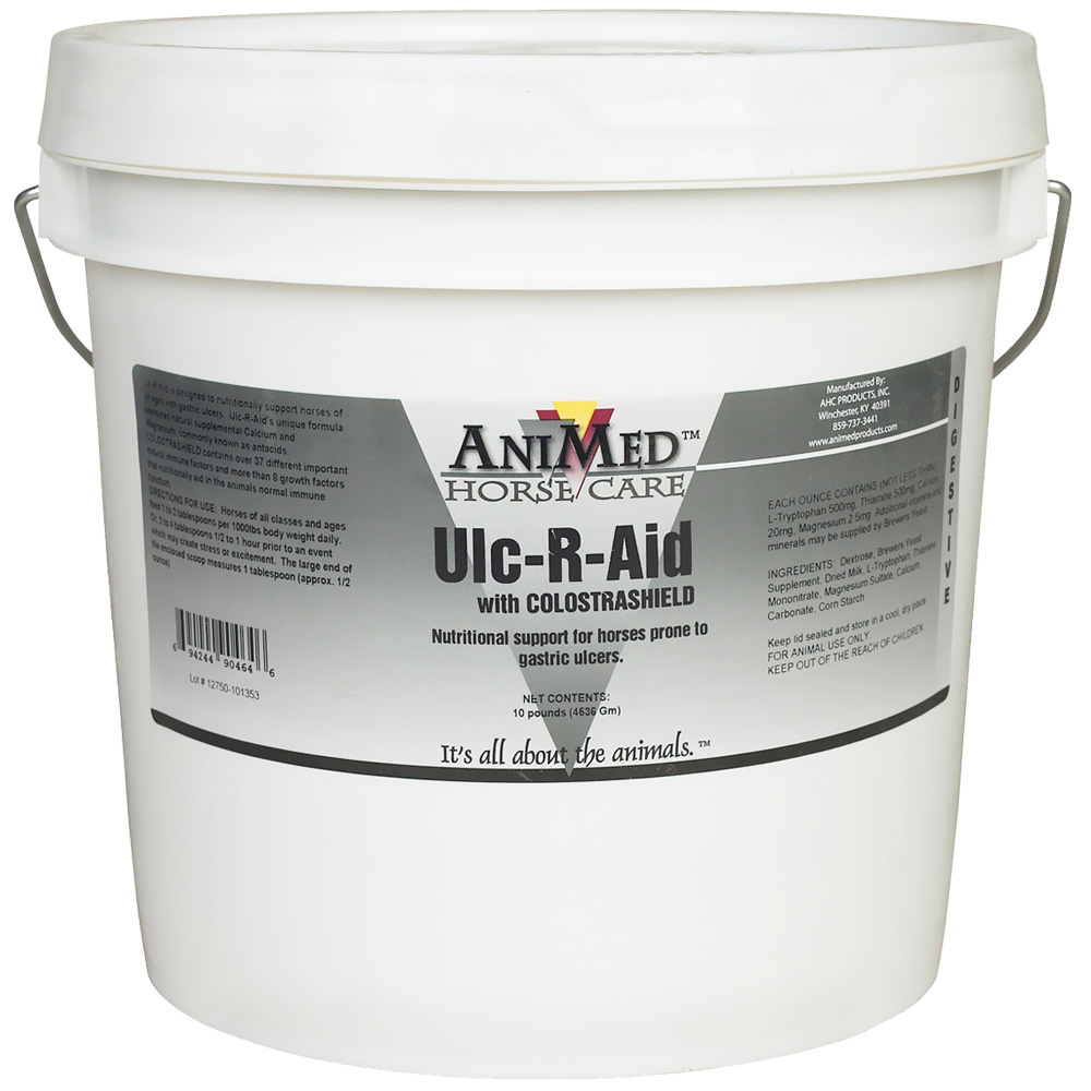 ANIMED-ULC-R-AID-WITH-COLOSTRASHIELD-10-LB