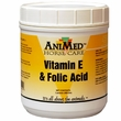 AniMed Vitamin E & Folic Acid (2 lb)