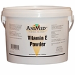 AniMed Vitamin E Powder (5 lb)