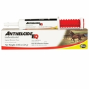Anthelcide Dewormers