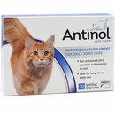 Antinol Daily Joint Care for Cats (30 count)