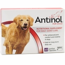 Antinol Daily Joint Care for Dogs (60 count)
