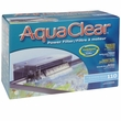 AquaClear 110 Power Filter 60-110g