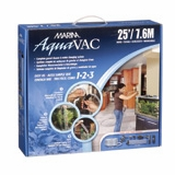 Aquarium Maintenance & Supplies