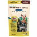 Ark Naturals Breath-Less Chews