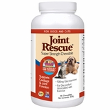 Ark Naturals Joint Rescue (90 Chewables)