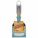 Arm & Hammer Deluxe 2-In-1 Litter Scoop