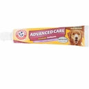 Arm & Hammer Enzymatic Toothpaste for Dogs - Beef Flavor (2.5 oz)