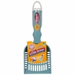 Arm & Hammer Litter Boxes and Supplies