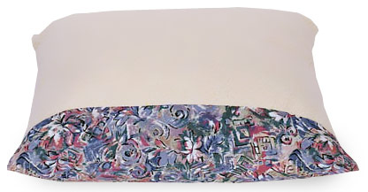 "Aspen Pet Promo Bed Full Bin Shipper (27"" x 36"") - Assorted Colors Prints"