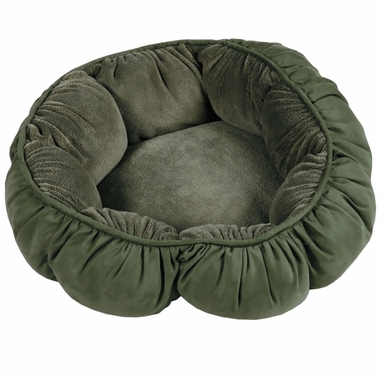 ASPEN-PET-PUFFY-ROUND-CAT-BED-18