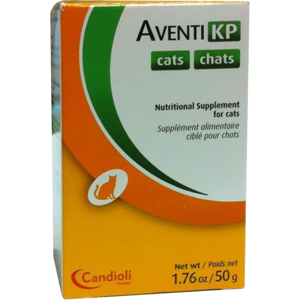 aventi kp nutritional supplement for cats 50 gm. Black Bedroom Furniture Sets. Home Design Ideas