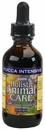 Azmira Holistic Animal Care Yucca Intensive