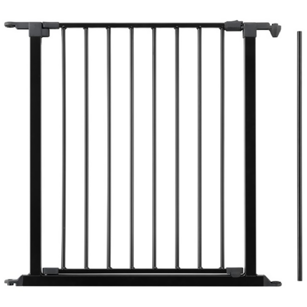 BabyDan Gate, Panel & Safety Accessories