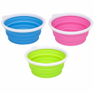 BAMBOO-SILICONE-TRAVEL-BOWL-1-CUP