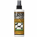 Banixx Pet Care (8 fl oz)