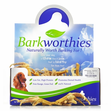 BARKWORTHIES-BULK-CHICKEN-FEET-SINGLE