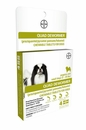 Bayer Quad Dewormer for Dogs