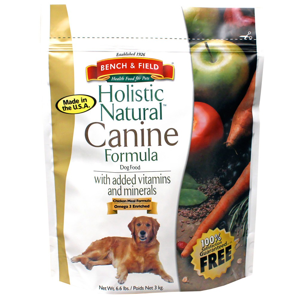 bench-and-field-dry-dog-food-1