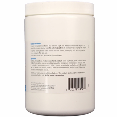 BENEBAC-PLUS-PET-POWDER-1-LB