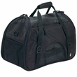Bergan Comfort Carrier (Black - Large)