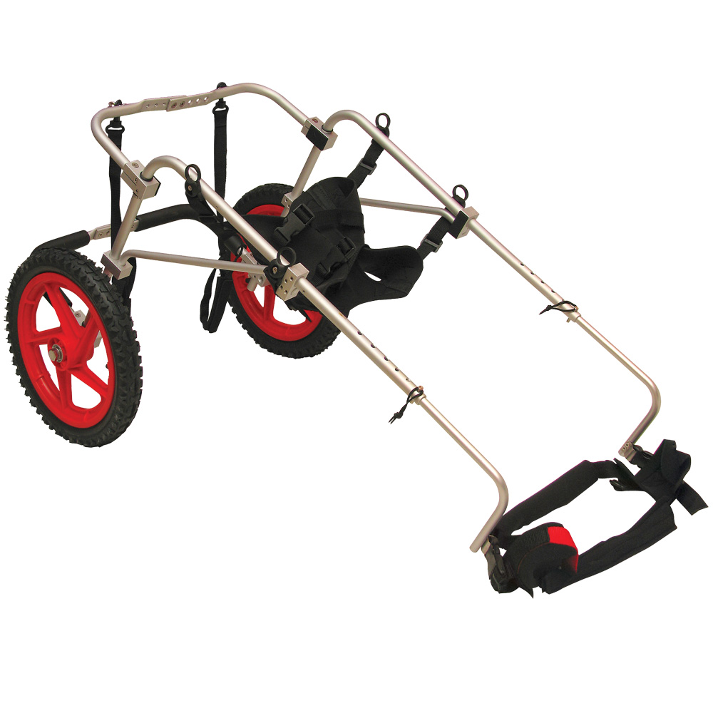 """Best Friend Mobility - XSmall (9"""" - 14"""")"""