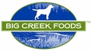 Big Creek Foods