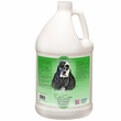 Bio-Groom Ear-Care Ear Cleaner (1 Gallon)