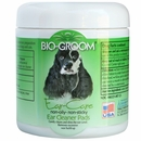 Bio-Groom Ear Pads