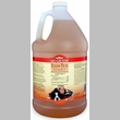 Bio-Groom Flea & Tick Shampoo (1 Gallon)