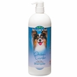 Bio-Groom Protein Lanolin Conditioning Shampoo (32 fl oz)
