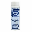 Bio-Groom Show Foot Professional Anti-Slip Spray (8 fl oz)