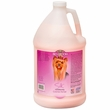 Bio-Groom Silk Creme Rinse Conditioner (1 Gallon)