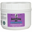 Bio-Nutrition AspirEase III (476 gm)
