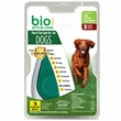 Bio Spot Active Care Flea & Tick Spot On for Large Dogs (31-60 lbs) - 3 Months
