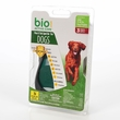 Bio Spot Active Care Flea & Tick Spot On with Applicator for Large Dogs (1 month)