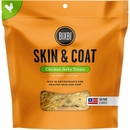 Bixbi Skin & Coat Chicken Breast Jerky Treats (12 oz)