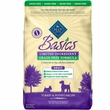 Blue Basics Grain Free Turkey And Potato Recipe For Adult Dogs