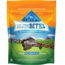 Blue Buffalo Blue Bites - Chicken (6 oz)