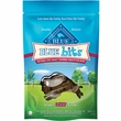 Blue Buffalo Blue Bits - Tender Beef Recipe (4 oz)