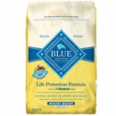 Blue Buffalo Chicken & Brown Rice Healthy Weight Control Recipe for Adult Dogs - 30lb