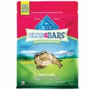 Blue Buffalo Mini Bars - Apple & Yogurt (20 oz)