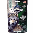 Blue Buffalo Wilderness Wild Bits - Duck (4 oz)
