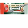 BONIES Hip & Joint Health MINIS 2 BONE PACK (0.7 oz)