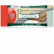 BONIES Hip & Joint Health SMALL SINGLE BONE (0.81 oz)