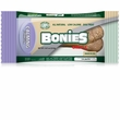BONIES Natural Calming Formula SMALL SINGLE BONE (0.81 oz)